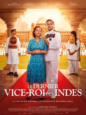 Dernier vice-roi des Indes (Le) (FR1petit)