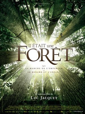 Il était une forêt (CHFR1petit)