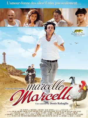 Marcello, Marcello (CHFR1petit)