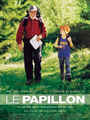 Papillon (Le) (FR1)