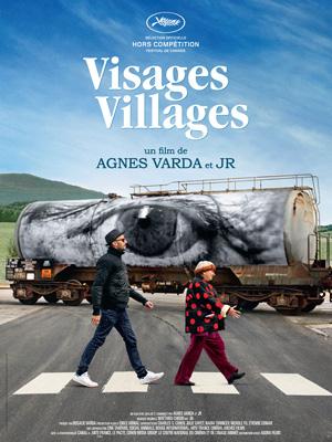 VILLAGES VISAGES-A2-ok.indd