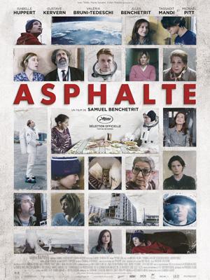 Asphalte (FR1petit)