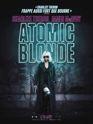 Atomic blonde (FR1petit)