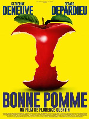 Bonne pomme (FR1petit)