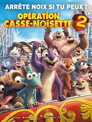CasseNoisette2