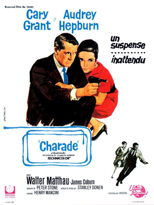Charade (FR1petit)