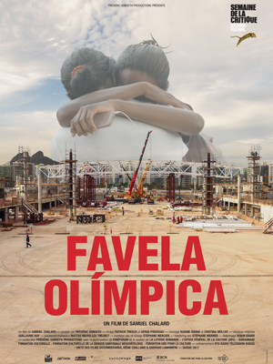 Favela olimpica (CHFR1petit)