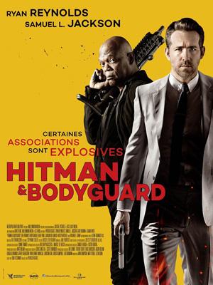Hitman and Bodyguard (FR1petit)