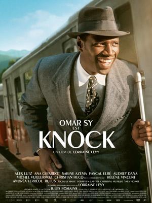 Knock (FR2petit)