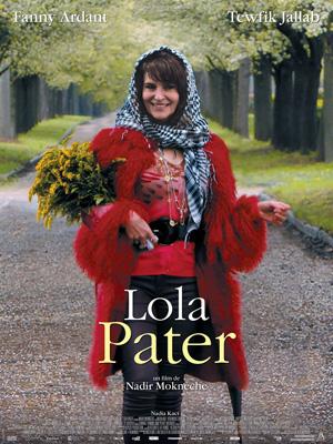 Lola Pater (FR1petit)