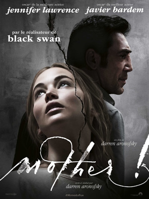 Mother (FR1petit)
