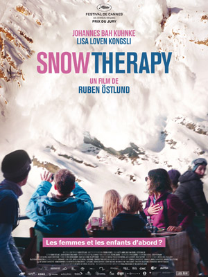 *SnowTherapy_B1_70x100.indd