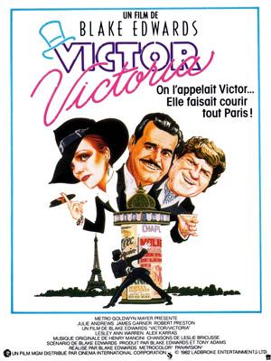 Victor Victoria (FR1petit)