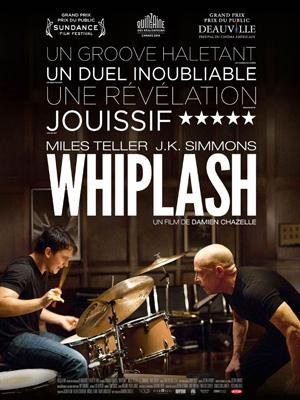 Whiplash (FR1petit)