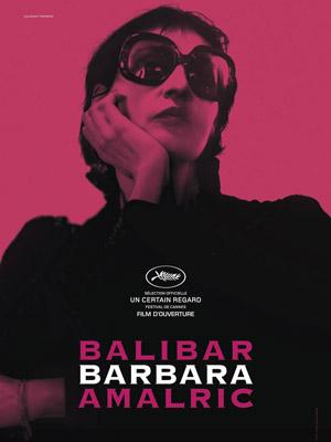 Barbara (FR1petit)