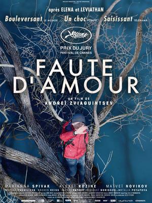 Faute d'amour (CHFR1petit)