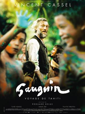 Gauguin (CHFR1petit)