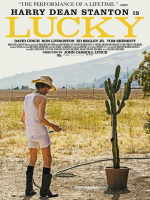 Lucky (US1petit)