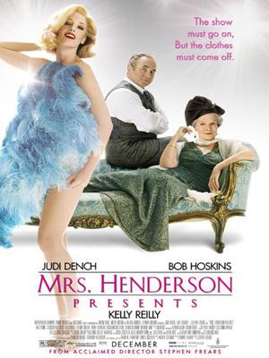 Madame Henderson présente (US1petit)
