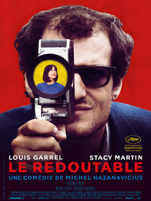Redoutable (Le) (CHFR1petit)