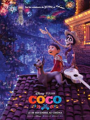 Coco (FR1petit)