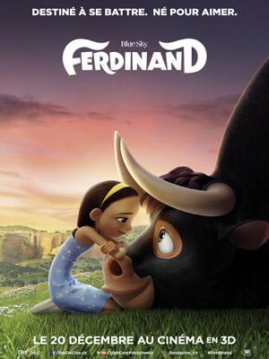Ferdinand (CHFR1petit)