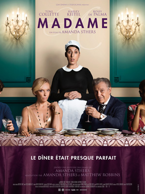 Madame (FR1petit)