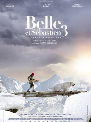 Belle et Sébastien 3, le dernier chapitre (FR1petit)