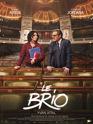 Brio (Le) (FR1petit)