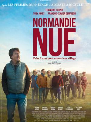 Normandie nue (FR1petit)