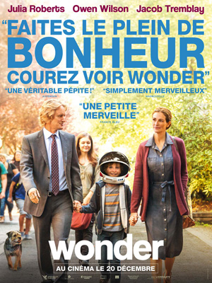 Wonder (FR1petit)