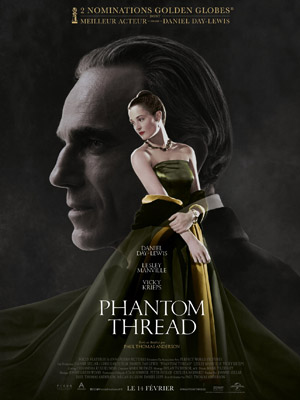 Phantom thread (FR1petit)