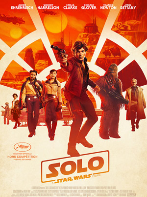 Solo, a star wars story (FR2petit)
