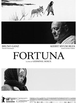 Fortuna (CHFR1petit)