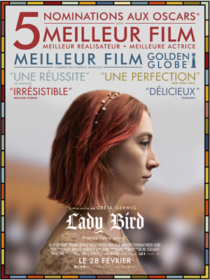 Lady bird (FR1petit)