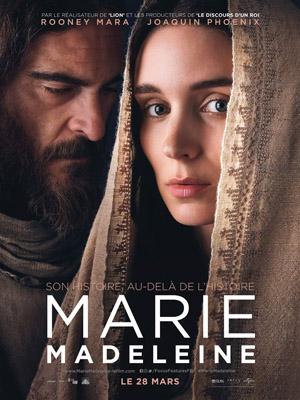 Marie Madeleine (FR1petit)