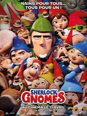 Sherlock Gnomes (FR1petit)