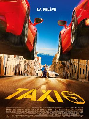 Taxi 5 (FR1petit)