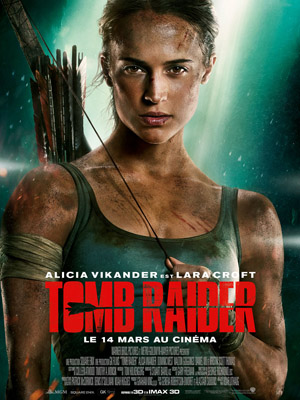 TombRaider_Teaser1Sheet_120x160_14122017.indd