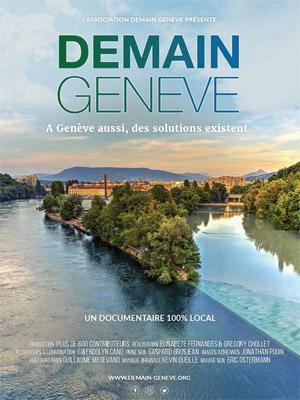 Demain Genève (CHFR1petit)