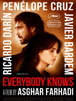 6328-1_EVERYBODY_KNOWS_OneSheet_2018-04-10_final.indd
