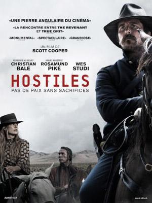 Hostiles (FR1petit)