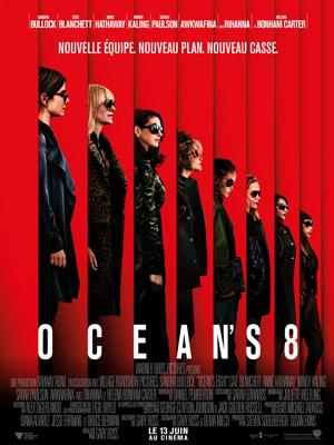 Ocean's 8 (FR1petit)