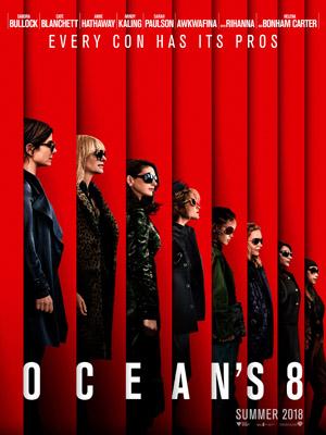 Ocean's 8 (US1petit)