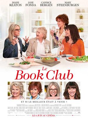 Book Club (Le) (FR1petit)