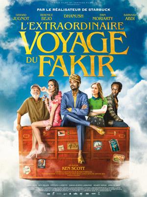 Extraordinaire voyage du Fakir (L') (FR1petit)
