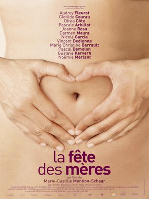 Fête des mères (La) (CHFR1petit)