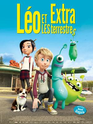Léo et les extra-terrestres (FR1petit)