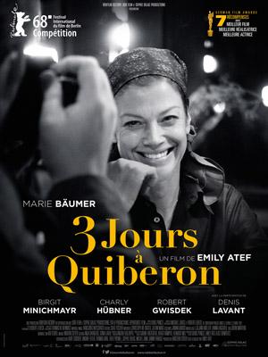 3 jours à Quiberon (FR1petit)