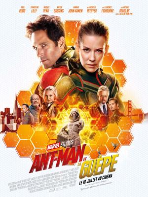 Ant-Man et la Guêpe (FR1petit)